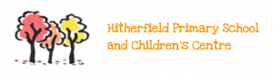 Hitherfields childrens centre2