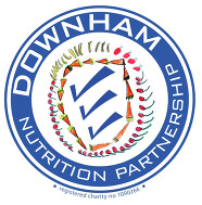 Downham nutrition partnership