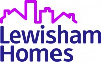 Lewisham Homes