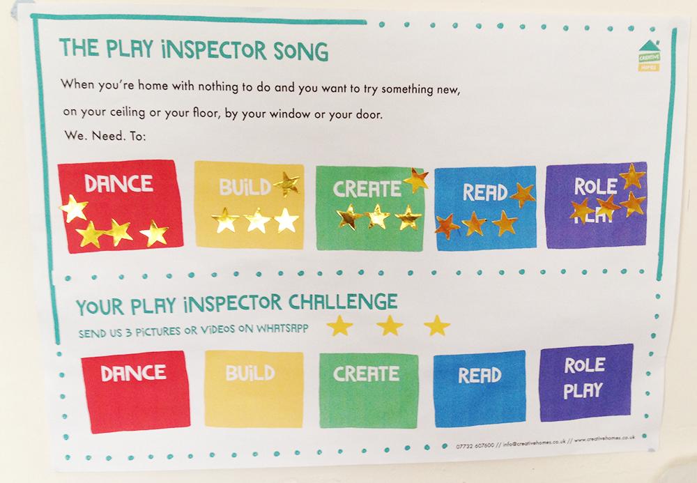 play-inspector-challenge